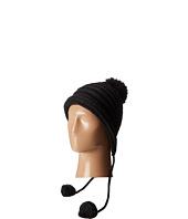 Prana - Bonny Bonnet