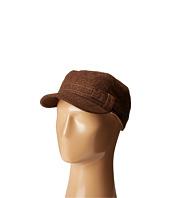 Prana - Jackie Cadet Hat