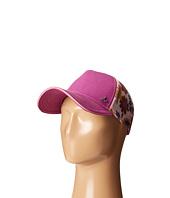 Prana - Idalis Trucker Hat