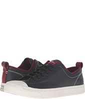 Converse - Jack Purcell® M-Series Tumbled Leather Ox