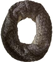Prana - Terrington Infinity Scarf