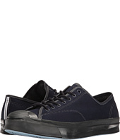 Converse - Jack Purcell® Signature Shield Canvas Ox
