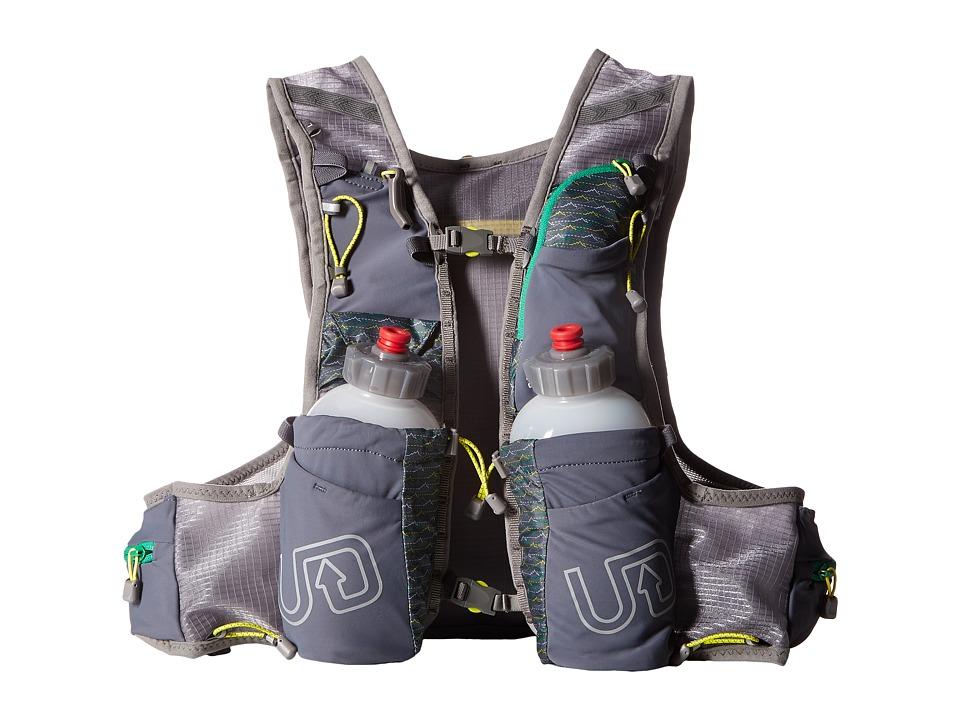 Ultimate Direction - Jurek FKT Vest