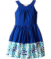 fiveloaves twofish - Unstoppable Dress (Little Kids/Big Kids)