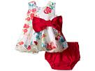 Paint Them Pink Dress (Infant)
