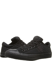 Converse - Chuck Taylor® All Star® Madison Neoprene Ox