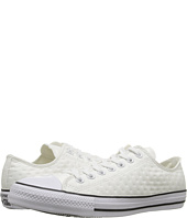 Converse - Chuck Taylor® All Star® Neoprene Ox