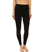 Zensah - Firm and Fit Tights