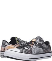 Converse - Chuck Taylor® All Star® Digital Floral Print Ox