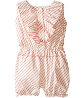 fiveloaves twofish - Candy Romper (Infant)