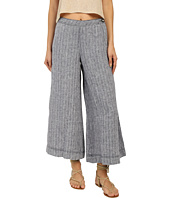 Free People - Sani Culotte Woven Bottom