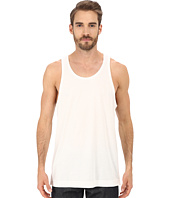 Alternative - Cotton Modal Transitional Tank Top