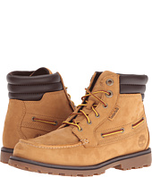 Timberland Kids - Oakwell Boot (Big kid)
