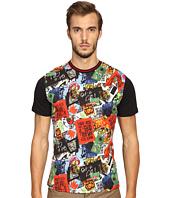 Vivienne Westwood - Protest T-Shirt