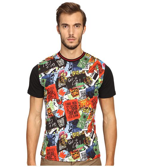 Vivienne Westwood Protest T-Shirt