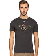 Vivienne Westwood - Tumblers T-Shirt