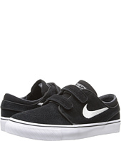 Nike SB Kids - Stefan Janoski AC (Little Kid)