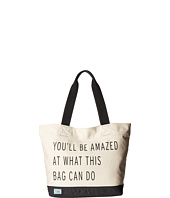 TOMS - You'll Be Amazed Tote
