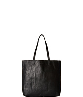 TOMS - Leather Tote