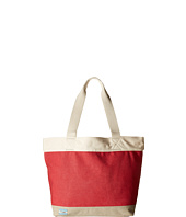 TOMS - Canvas Tote