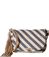TOMS - Riviera Stripe Mix Crossbody