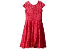 Aurora Dress (Little Kids/Big Kids)