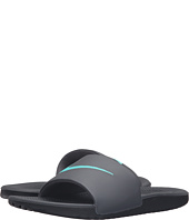 Nike - Kawa Slide
