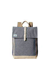 TOMS - Color Fleck Backpack