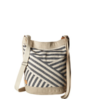 TOMS - Riviera Stripe Mix Bucket