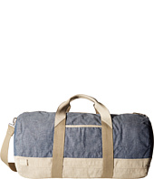 TOMS - Color Fleck Duffel