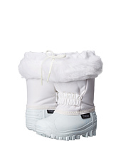 Tundra Boots Kids - Glacier
