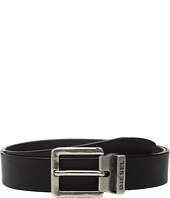 Diesel - Choosy Belt