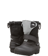 Tundra Kids Boots - Quebec (Toddler/Youth)
