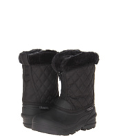 Tundra Kids Boots - Snowdrift (Toddler/Youth)