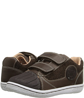 Geox Kids - Baby Flick Boy 49 (Toddler)
