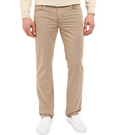 Joe's Jeans - Brixton Fit in Taupe