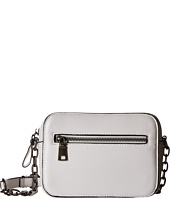 Steve Madden - Bgizmo Camera Bag