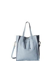 Steve Madden - Bnixxx Leather Tote