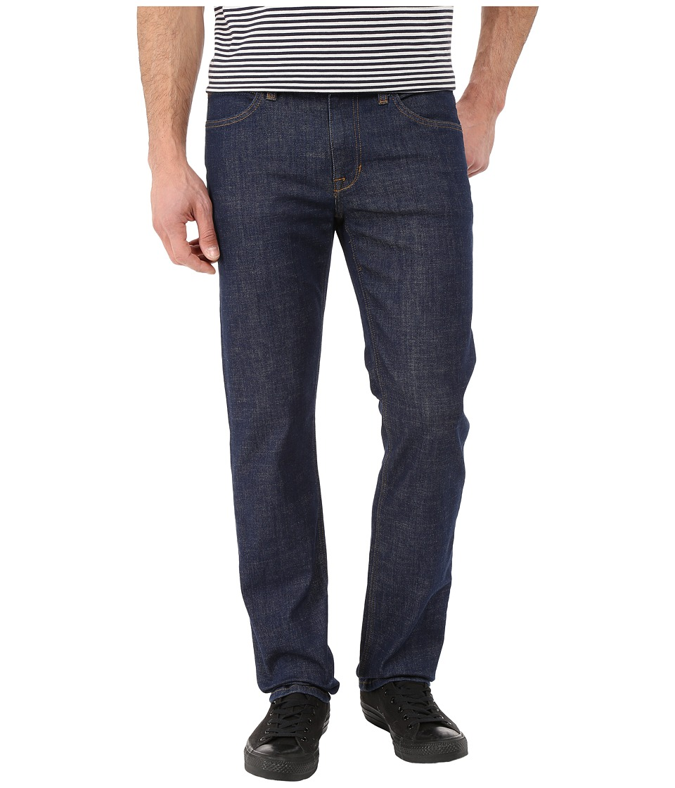 Joes Jeans - Hello Brixton Fit in Laurent (Laurent) Mens Jeans