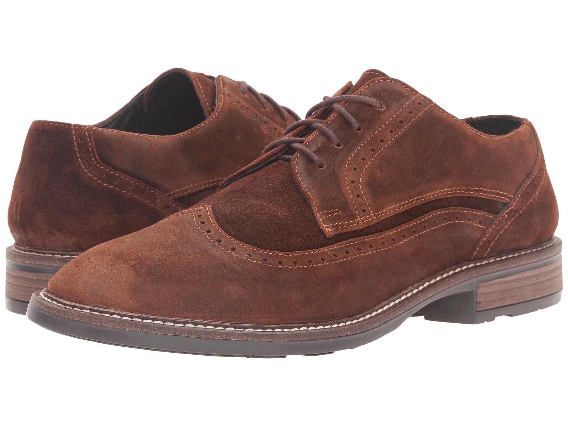Naot Magnate Men S Shoe