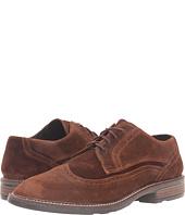 Naot Footwear - Magnate