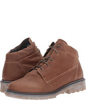 Naot Footwear - Limba