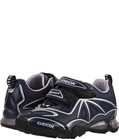 Geox Kids - Jr Light Eclipse 2 BO 2 (Toddler/Little Kid)