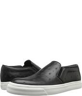 Alexander McQueen - Embossed Skate Sneaker