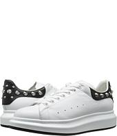 Alexander McQueen - Studded Sneaker