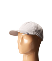Kangol - Cotton Adjustable Baseball