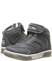Geox Kids - Jr Argonat Boy 6 (Toddler/Little Kid)