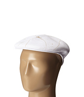 Kangol - Spray Tropic 504