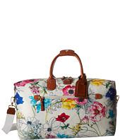 Bric's Milano - X-Bag 18
