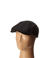 Kangol - Cotton Cap